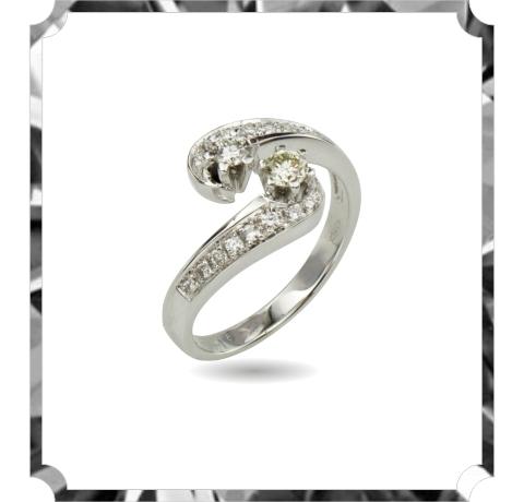 480x460 diamanti contrariè